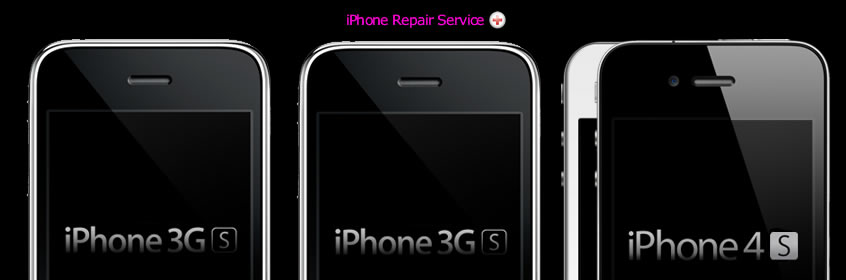 iphone repair newcastle
