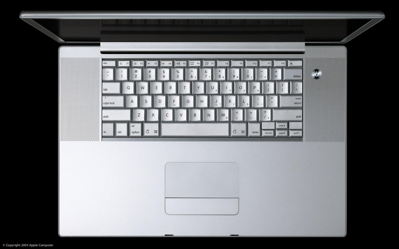 Powerbook G4 Repair Mac Repair Newcastle