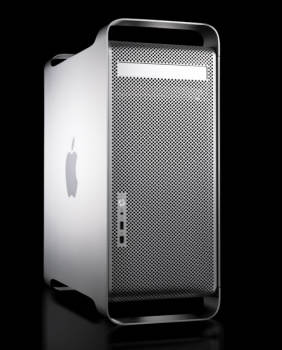 power mac g5 repair newcastle