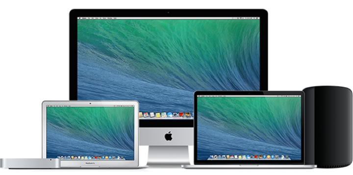 Up to 50  less on repairs than Apple direct. Mac  iPad  iPhone Repair Newcastle   City Centre   UK