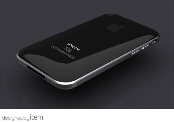 iphone 5 repair newcastle